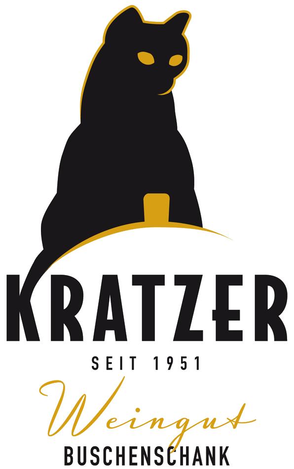 Weingut Kratzer Logo